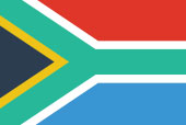 south_africa