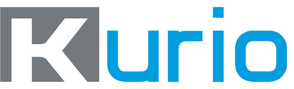 Kurio_logo_K grey-