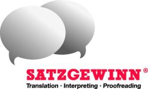Übersetzungsbüro Köln