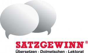 Übersetzungsspezialist Köln